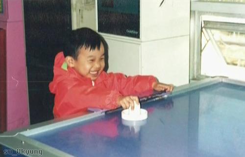 Hyunsik